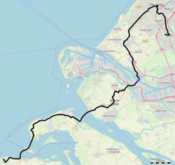 190617_renesse_delft.png